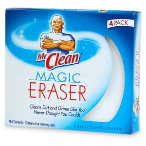 MagicEraser.jpg