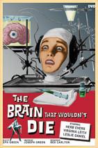 braincover.jpg