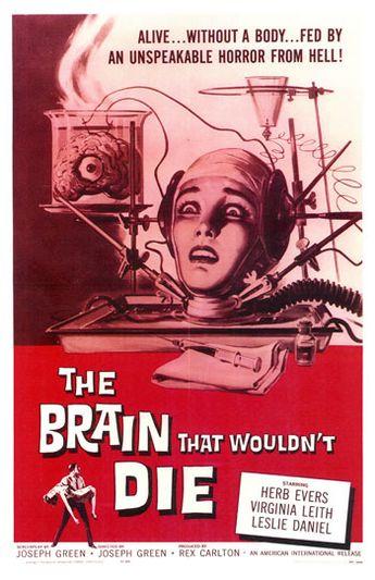 brainmovieposter.jpg