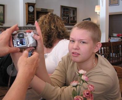 May, 2006