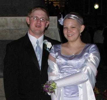 Prom April 22, 2006