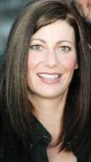 Kari Kay Terry Mason