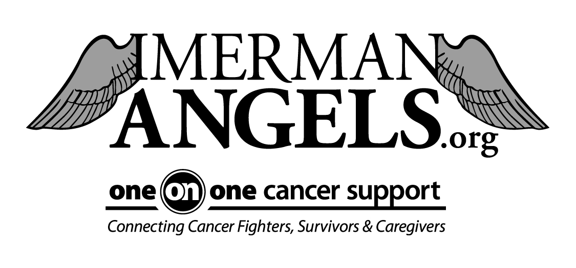 Imerman Angels.org